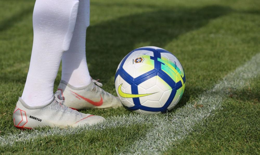 MP altera direitos de transmissão em jogos de futebol