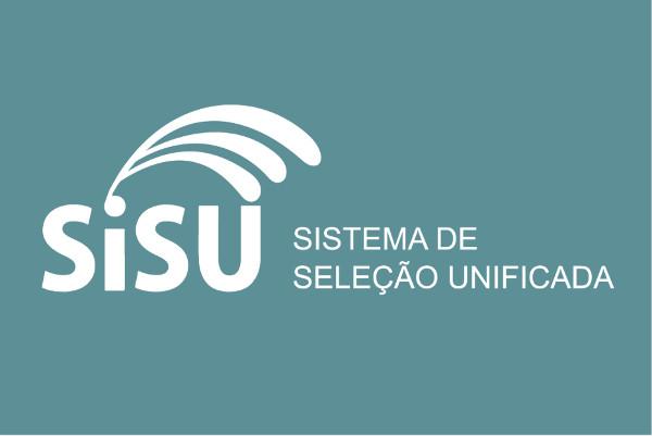 Mais de 200 mil candidatos se inscreveram no primeiro dia de abertura do Sisu