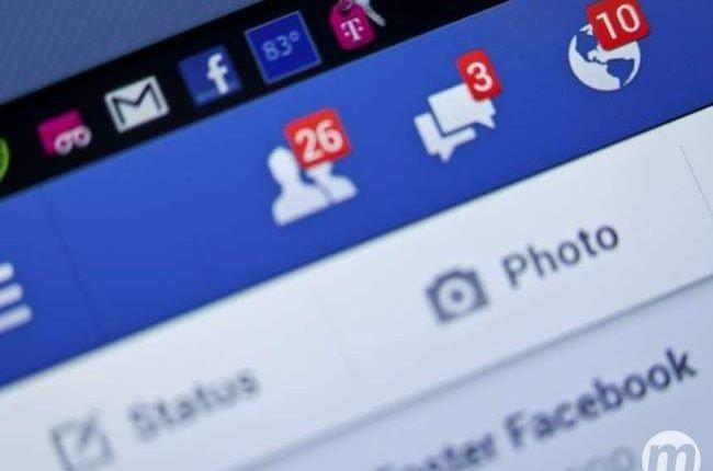 Facebook derruba rede de fake news ligada a Bolsonaro e filhos