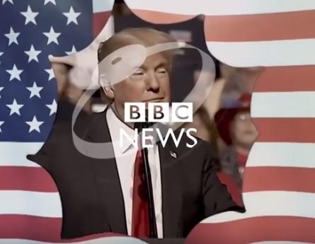 Midterm elections 2018: Por que as eleições legislativas dos EUA são tão importantes