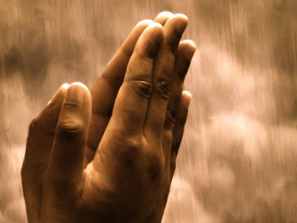 O que é o sacramento da penitência em nossa vida?
