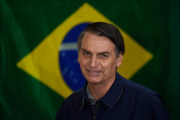 Jovem Pan News: Jair Bolsonaro não vai aos primeiros debates do 2º turno