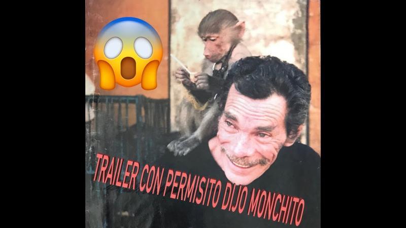 Confira o primeiro trailer do filme sobre a vida de 'Seu Madruga'