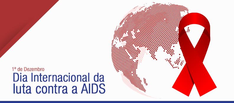HIV: Três décadas após uma sentença de morte